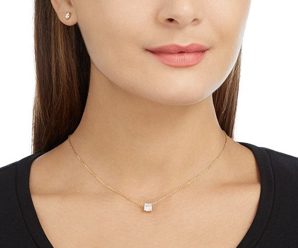 Fashion Women Lady/'s Cute Long Chain ball Pendant Necklace Jewelry Gift UK
