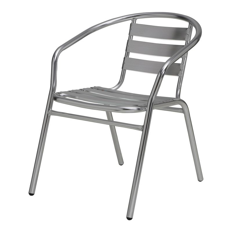 french bistro table sets for sale. cafe bistro set for sale ,modern chair supplier french table sets