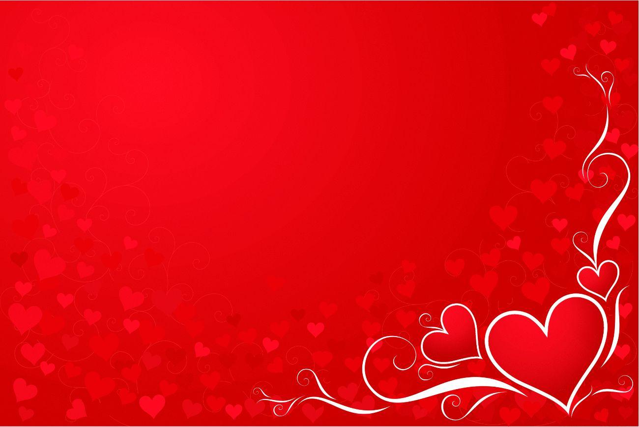 Fondos De Pantalla Animados De San Valentín: San Valentin En Imagenes Para Fondo De Pantalla En Hd 1 HD