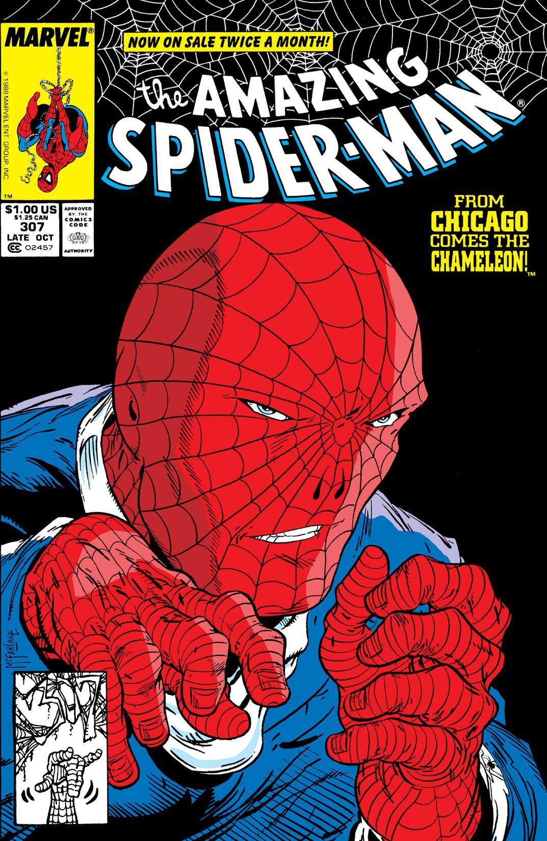 Pin On Marvel Comics Galleries