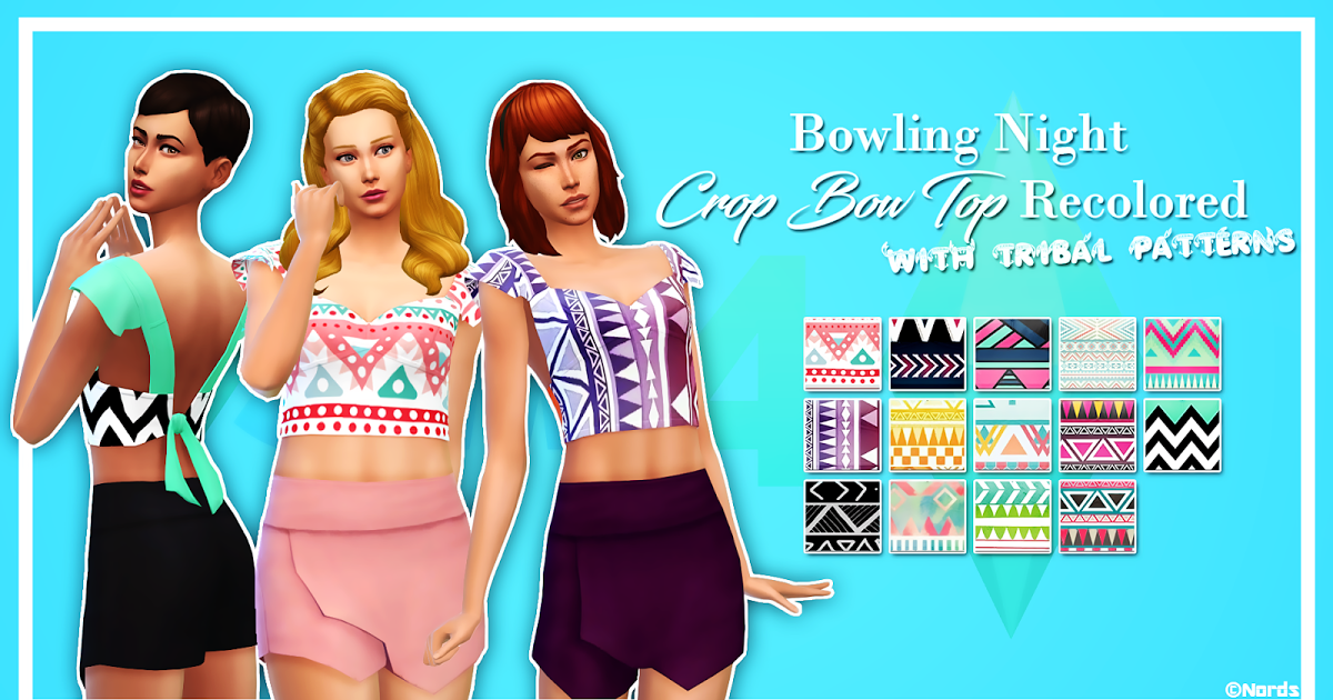 sims 4 content download free
