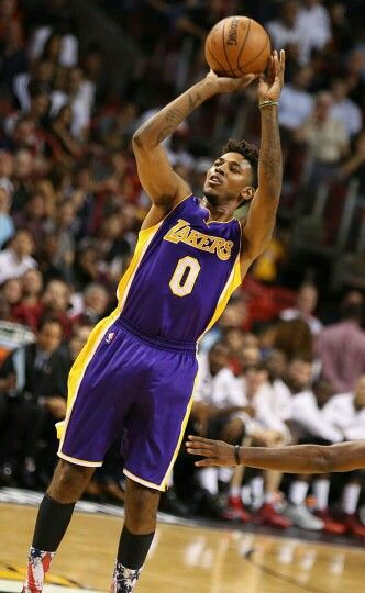 SWAGGY P | Los angeles lakers, Lakers, Nba