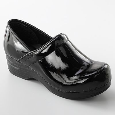 f43322068b9 Here's my shoe suggestion for anyone that spends a lot of their day ...