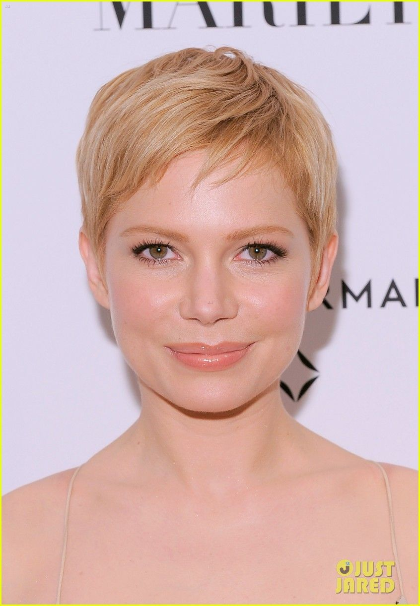Really Wish I Could Pull Off This Hair Style I Want To Donate My