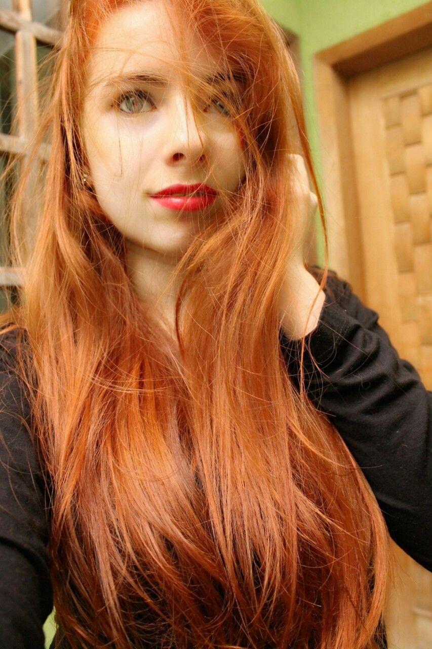 Hot redheads gorgeous redhead teen, katty parrysex