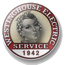 halloween rosie the riveter collar pin employment badge halloween