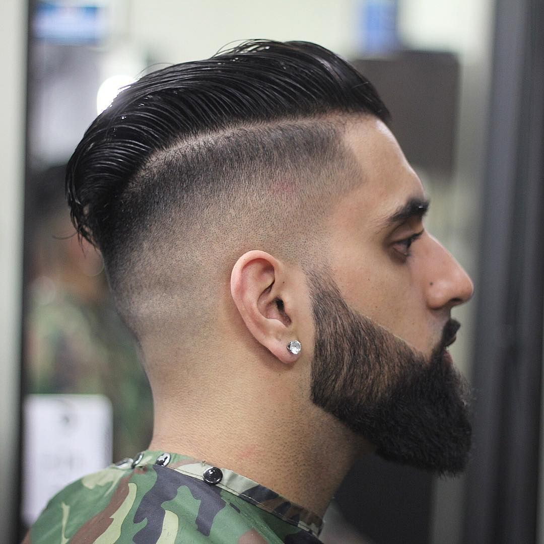 Cool 60 Artistic Hipster Haircuts Modern Trends Check More At Http