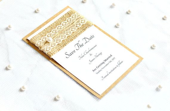 Rustic save the date cards, rustic save the date, rustic save the date template, rustic invitation, save the date cards, save the date