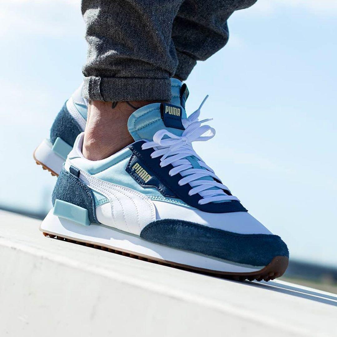 550 Puma ideas in 2021 | puma, sneakers, pumas shoes
