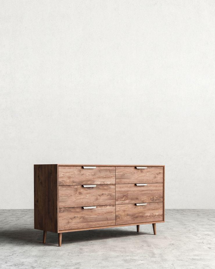 Best 25+ Modern Dresser Ideas On Pinterest | Mid Century Modern Dresser,  Midcentury Bedroom Furniture Sets And Mid Century Modern Bedroom