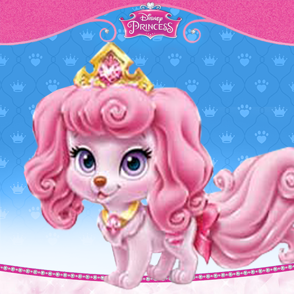 Palace Pets Disney Princess Palace Pets Disney Princess Pets Princess Palace Pets
