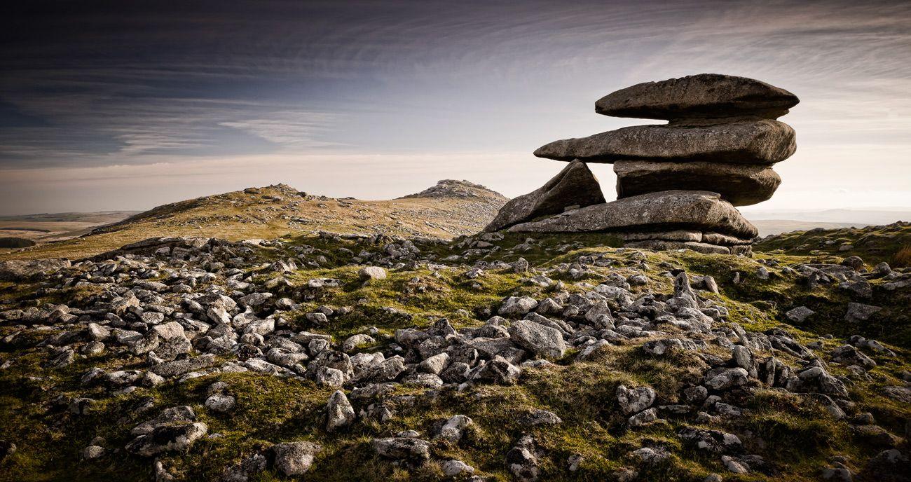 Michael Molloy, Landscape Photographer, London, UK