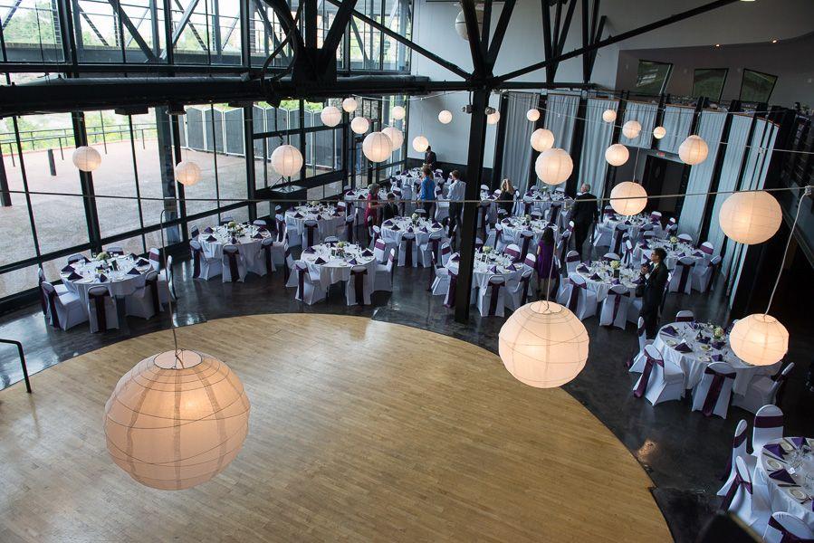 Reception Lanterns La Luna Restaurant Rochester Ny Ny Wedding Venues Upstate Ny Wedding New Years Wedding