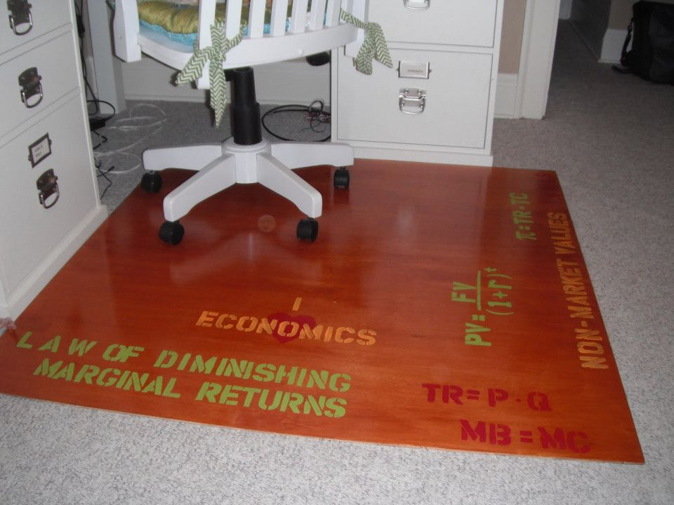 Large Desk Chair Mat Desk Decorating Ideas On A Budget Chair Mats Desk Chair Mat Diy Chair