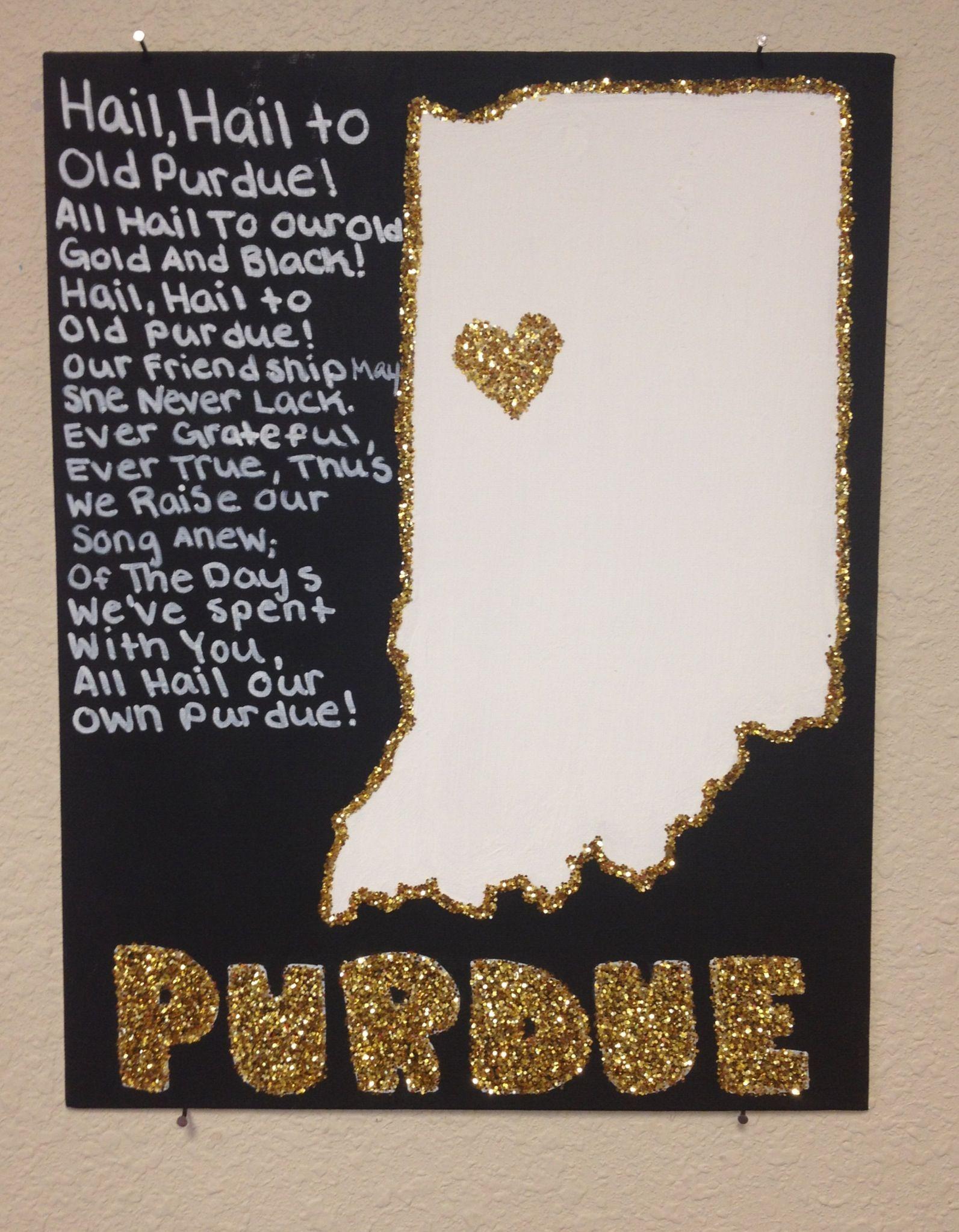 Color printing purdue - Purdue University