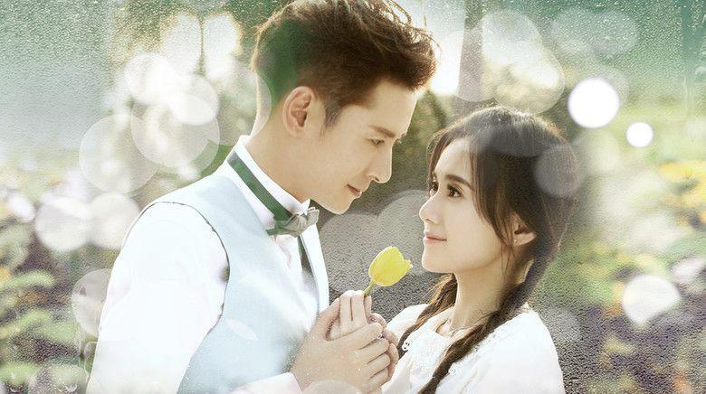 Amor Venha Dramas Asiaticos Amor E Filmes