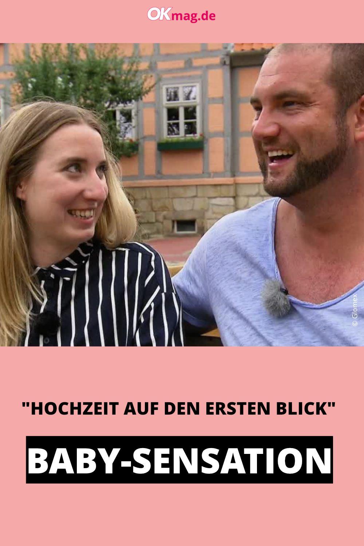 Hochzeit Auf Den Ersten Blick Melissa Philipp Sind Schwanger Hochzeit Auf Den Ersten Blick Hochzeit Auf Den Ersten Blick