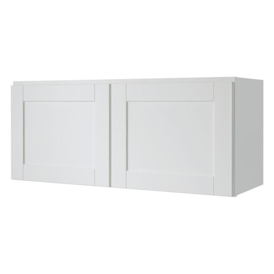 Best St Helens Pantry Diamond Now Arcadia 33 In W X 14 In H X 400 x 300