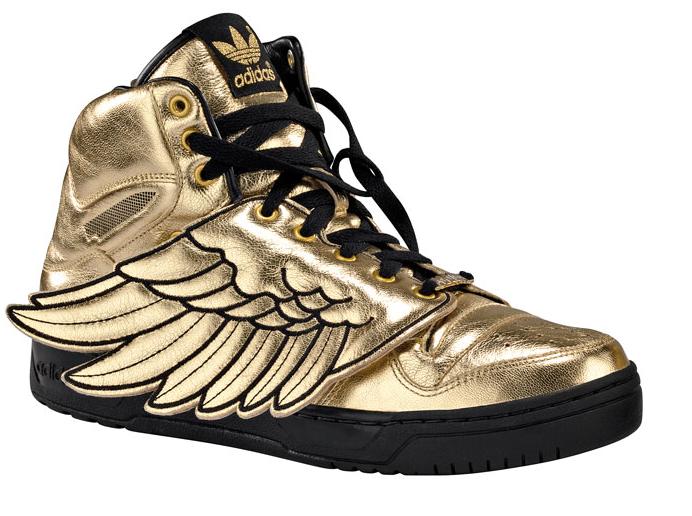 GoogleZapatillas adidas con Buscar adidasJeremy wings rCxhdtsQ