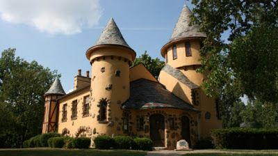 Top Things To Do in Owosso, MI