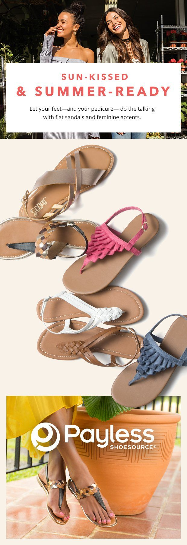 Payless Shoes For Women Shoes Online