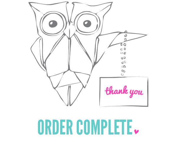 Origami Owl Logo Transparent & PNG Clipart Free Download - YAWD | 479x600