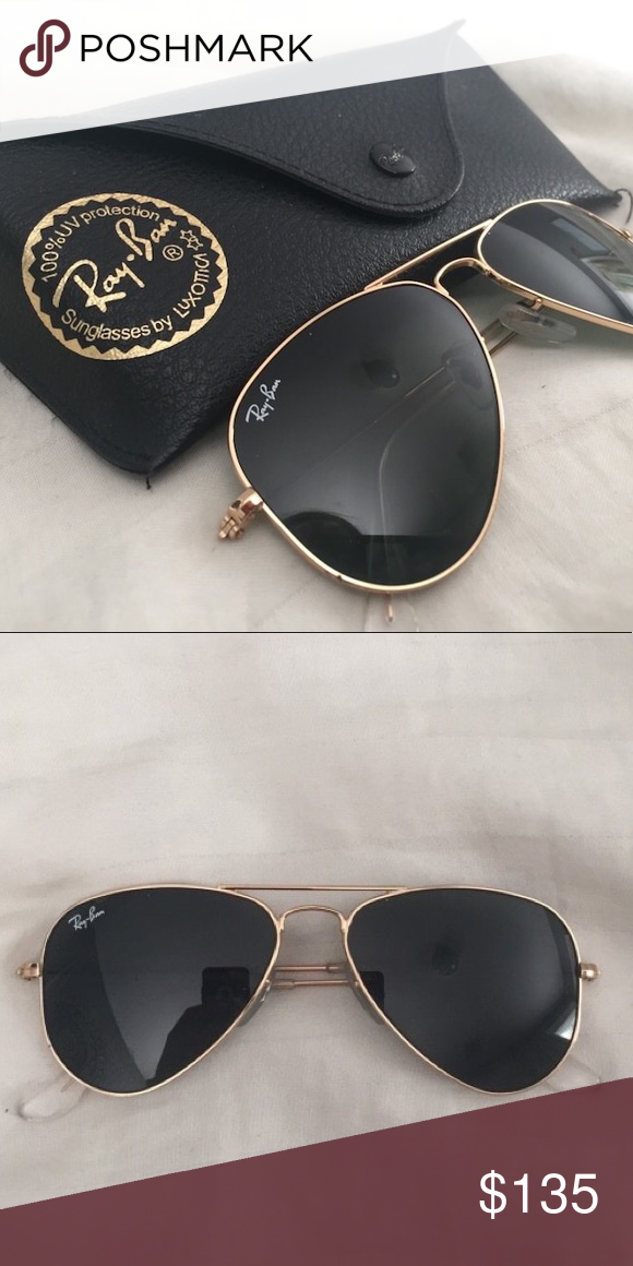 ray ban fille 4 ans