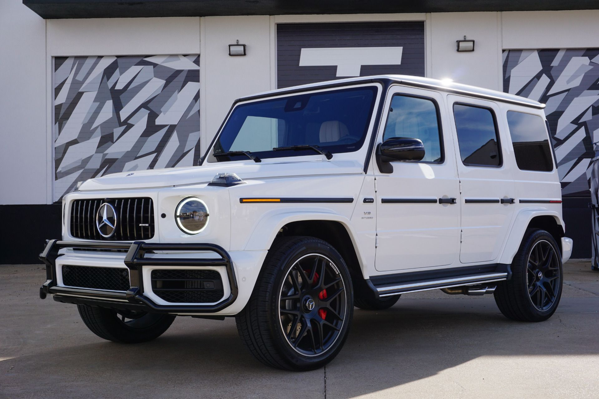 Google Image Result For Https Www Tacticalfleet Com Imagetag 12863 5 L Used 2020 Mercedes Benz G Class In 2020 Mercedes Benz Suv Mercedes Benz G Class Mercedes Jeep