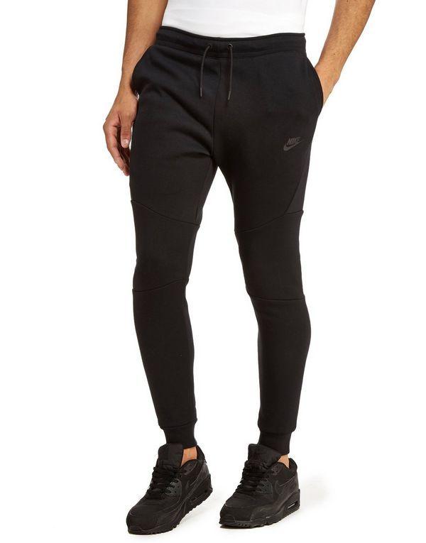 Nike Tech Fleece Joggers | JD Sports