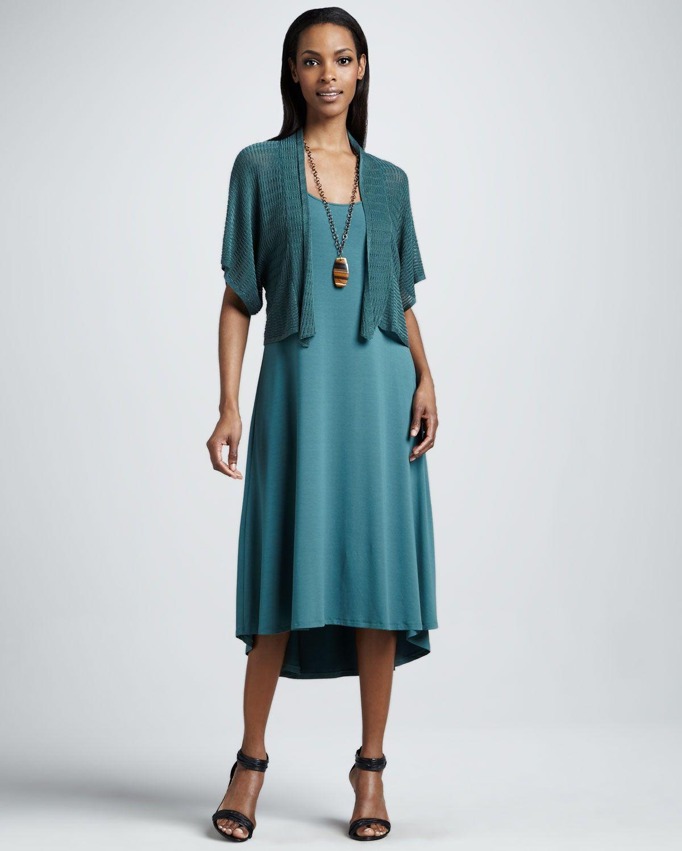 http://ncrni.com/eileen-fisher-cropped-kimono-cardigan-calflength ...