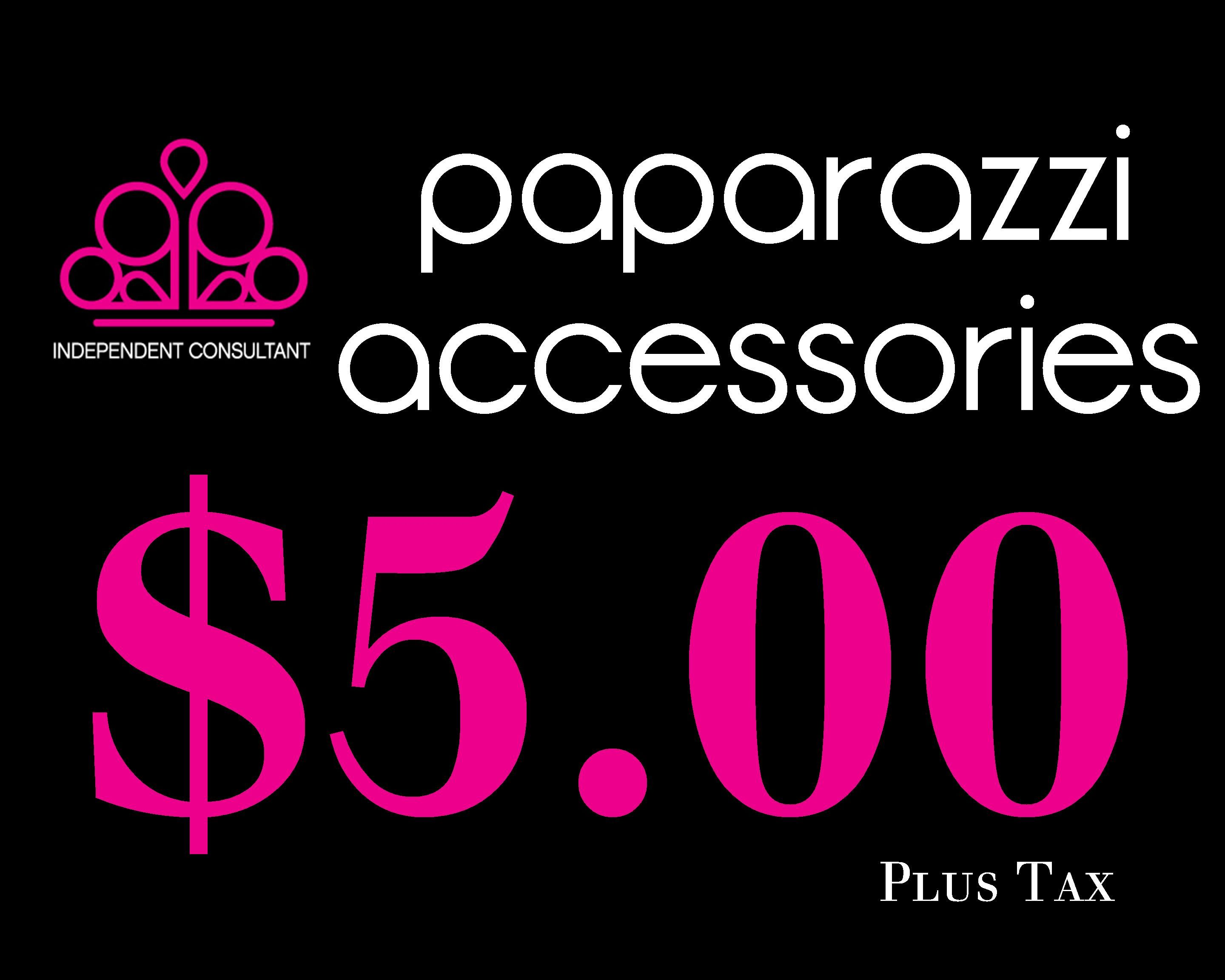 Jewelry and accessories just 5 each paparazzi for Paparazzi jewelry find a consultant