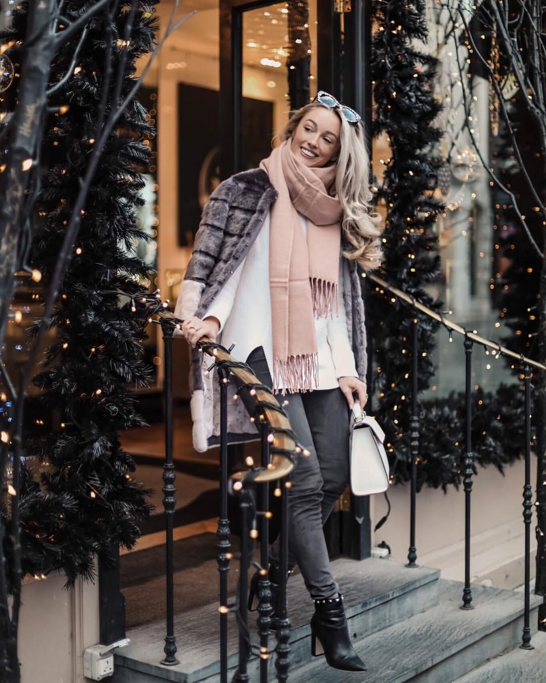 Pin by Jacqueline ♡ on Neverland in 2019 | Fashion mumblr ...