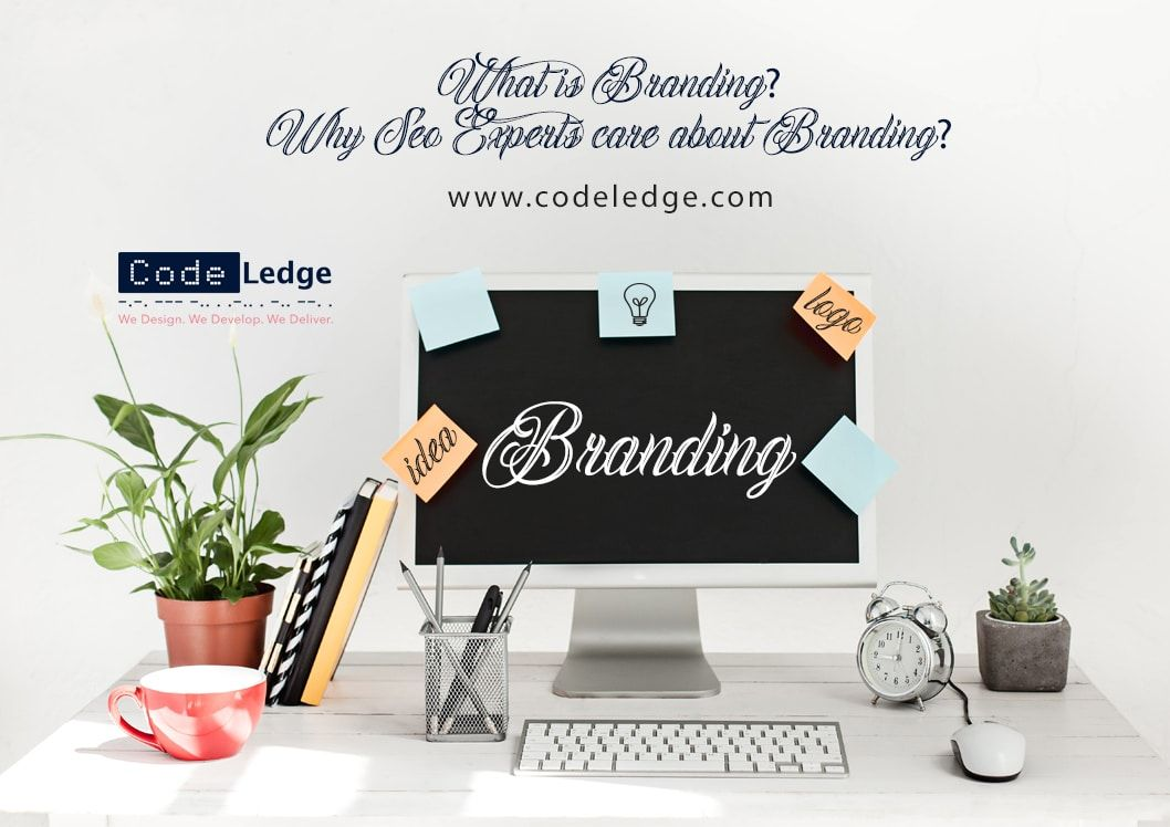 Branding is the art of creating a company image that creates a consumer preference for your product or service. Try our brand development services to boost your online Identity. #brand #Branding #SeoExperts #BrandingExperts #BrandDevelopment #BrandingAgency #BrandBuilding #BrandingCompany #BrandMarketing