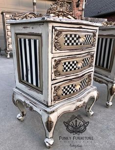 Antique Furniture St - February 27 2019 at 11:40PM