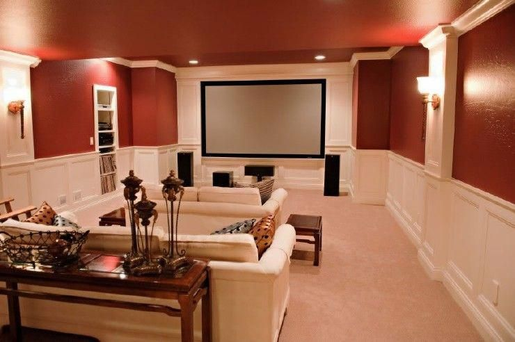 Home theater movies shop deals experience explore