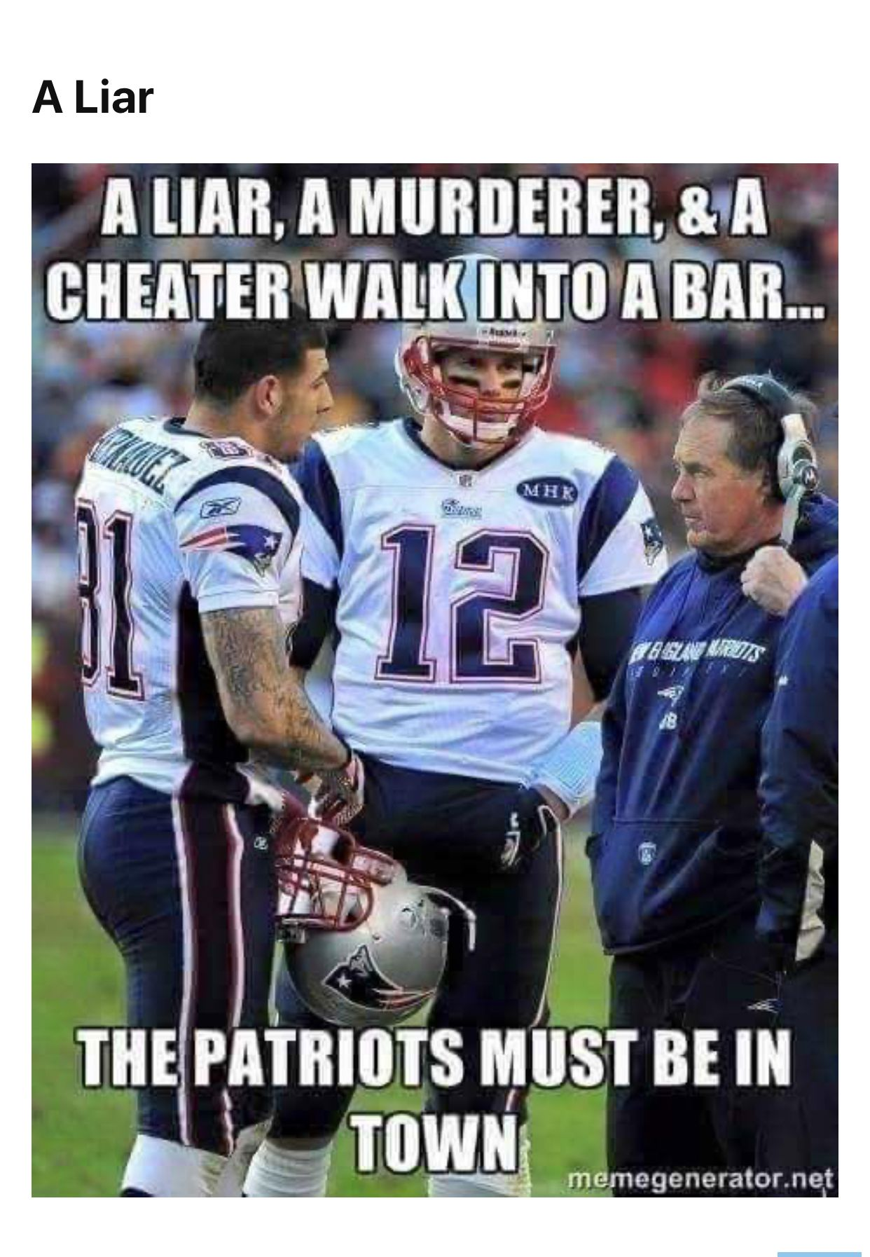 Pin By Dawn R On Yep In 2020 Funny Football Memes Football Jokes Nfl Funny