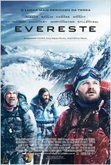Evereste Com Imagens Filmes De Aventura Posteres De Filmes