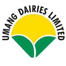 Umang Dairies, the dairy product maker's share on Wednesday rallied 11% as the investors cheered the company's resuming operations at one of its plants.