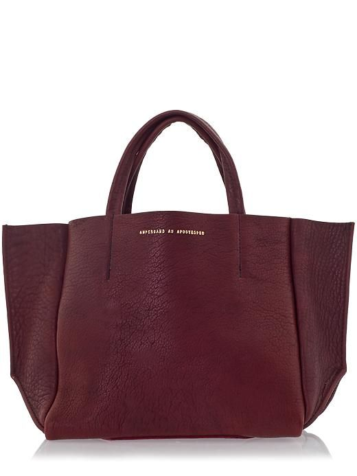 Take Advantage Of Promo Codes And Your Favorite Items On Piperlime Banana Republic Gap Steve Madden Off