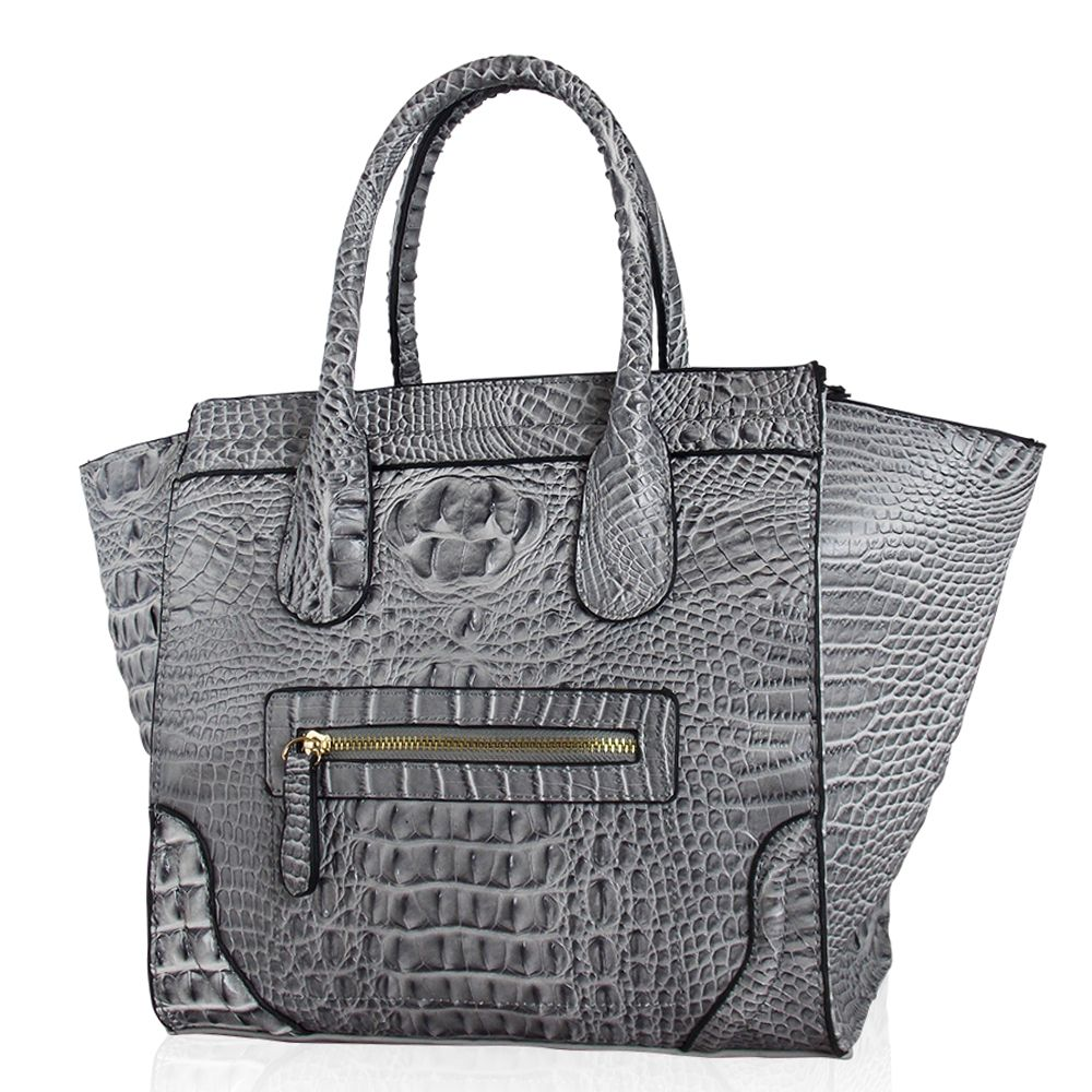 Latest Trends Designer Inspired Las Handbags Tote Bags Satchels And Purses For In Uk