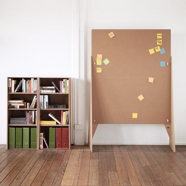 karton cardboard furniture. Room · The Pinpoint \u2013 Karton Cardboard Furniture