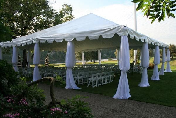 Frame Tent Party Tent Rentals Tent Rental Wedding Event Tent