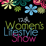 Paper Passion Studio will be a proud exhibitor at the year's Women's Lifestyle Show being held at The Convention Centre - check it out!!