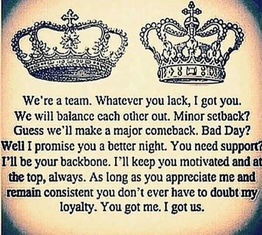 His Queen Her King Love Quotes Pinterest Quotes Love Quotes