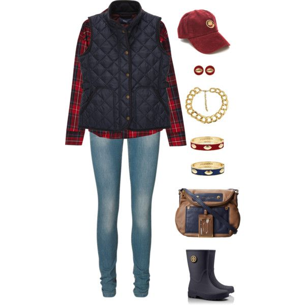 """""""Fall for Fornash #017"""" by fornashinc on Polyvore"""