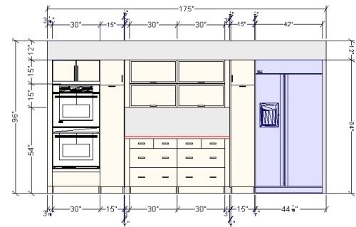 ikea kitchen cabinets ikea kitchen design online improve your ikea pantry with pull out - Ikea Kitchen Pantry Cabinets