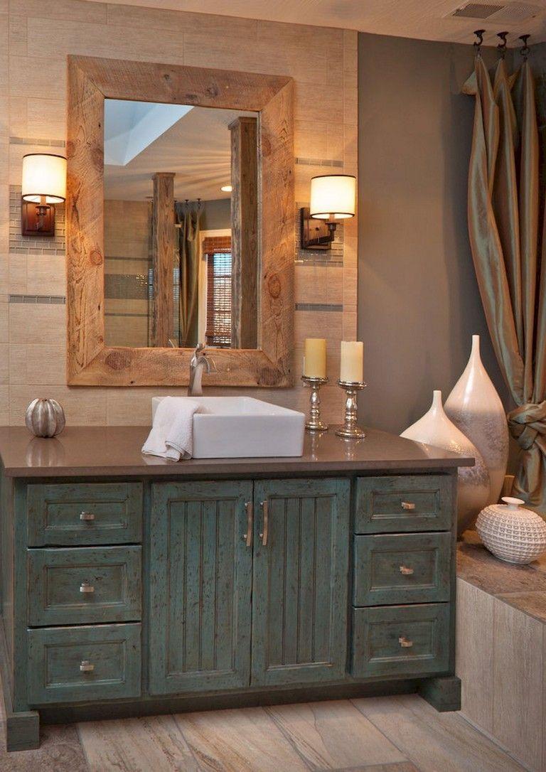 30 rural bathroom remodel ideas bathroom vanity decor