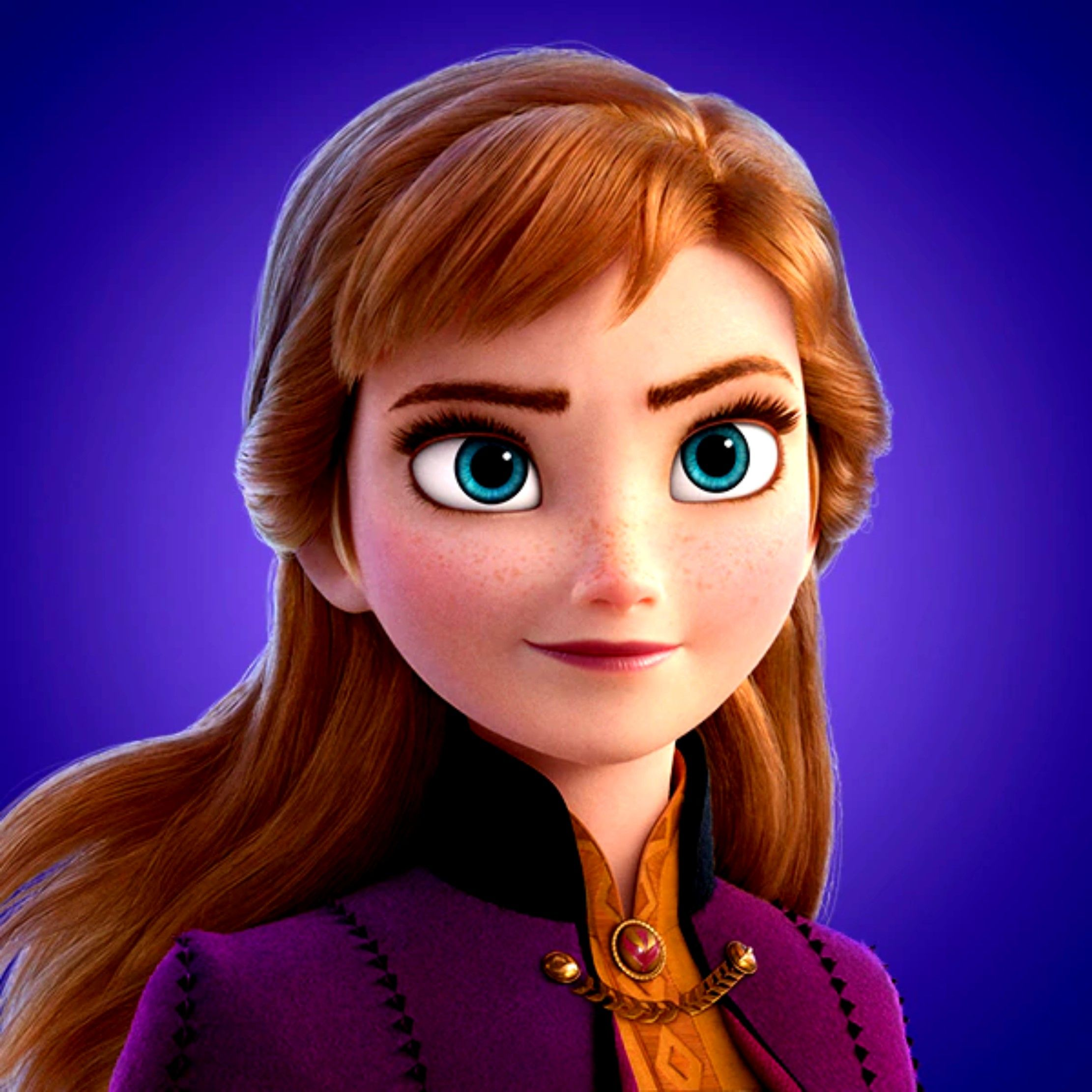 Frozen Ii 2019 In 2020 Disney Frozen Elsa Disney Princess