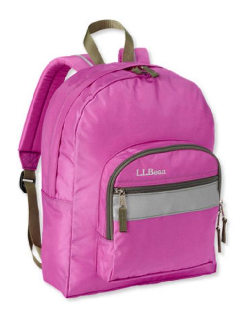 7 backtoschool backpacks for small preschooler shoulders
