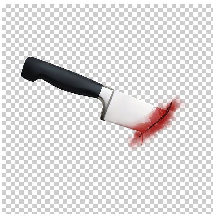 Picsart Photo Studio Sticker Editing Png Free Download Kitchen Knife Png Kitch Blue Background Images Best Background Images Photoshop Digital Background